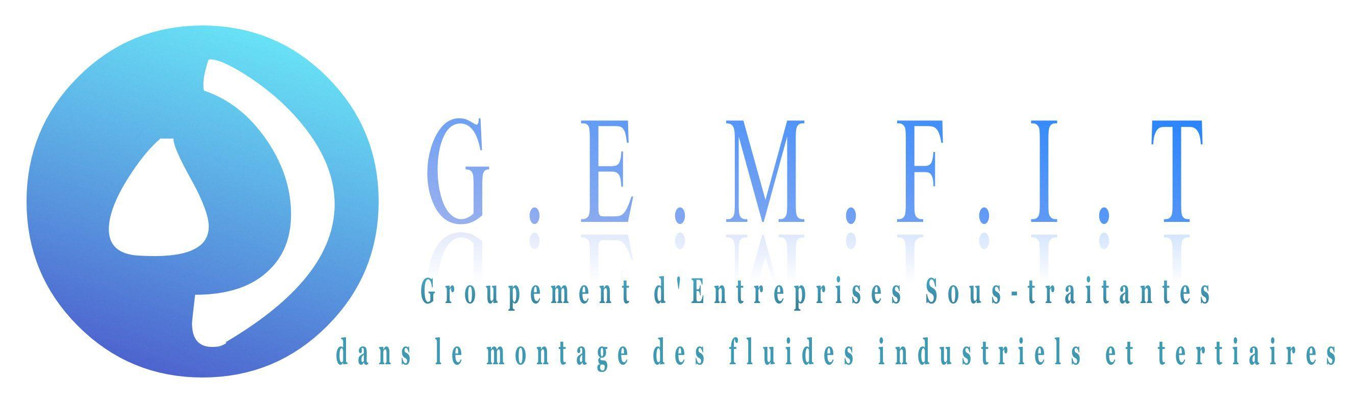 cropped-cropped-logo-gemfit-final-21.jpg